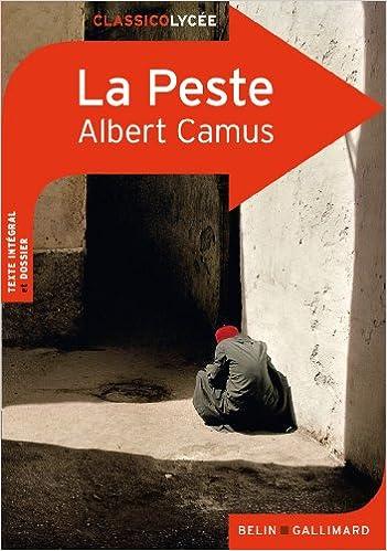 CAMUS LA PESTE EBOOK DOWNLOAD