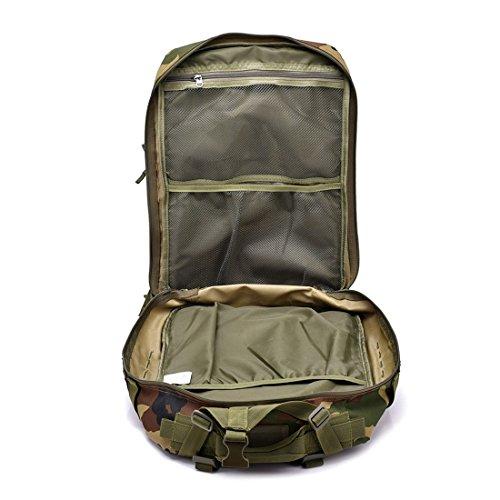 Et Enthousiaste De Charge Sac 3p Air 900d Bandoulière Camouflage 40l En À color Femmes Militaire Plein Tactique Augmentation Paquet Cp Hommes Olprkgdg Camouflage cWvnv