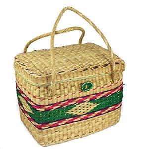Tumi Latin American Crafts Uk