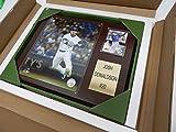 "MLB Toronto Blue Jays Josh Donaldson Player Plaque, 12""x15"""