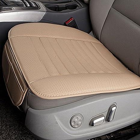 Amazon.fr : Zantec Coussin d'assise pour voiture   Version Confort