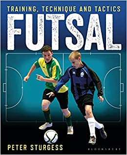 c3f785e34 Futsal  Training