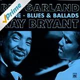 Alone - Blues and Ballads