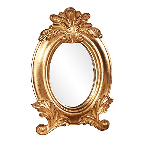 Howard Elliott 56069 Countess Mirror product image