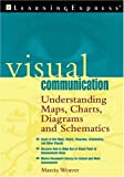Visual Communication, Ned Racine and LearningExpress Staff, 1576853934