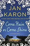 Image of Come Rain or Come Shine