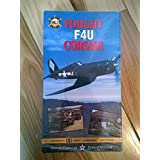 Roaring Glory Warbirds: Vought F4u Corsair