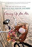 Coming Up for Air: A Novel