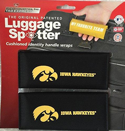 iowa-hawkeyes-luggage-spotterr-luggage-locator-handle-grip-luggage-grip-travel-bag-tag-luggage-handl