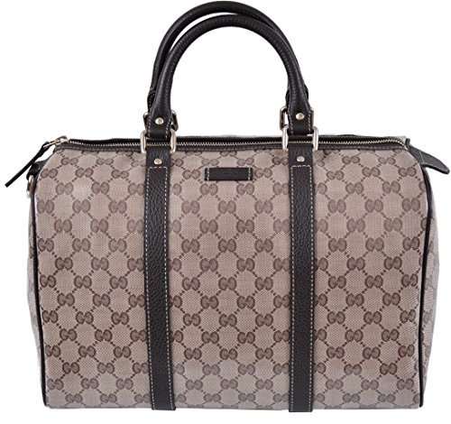 Gucci Satchel Handbags - 5