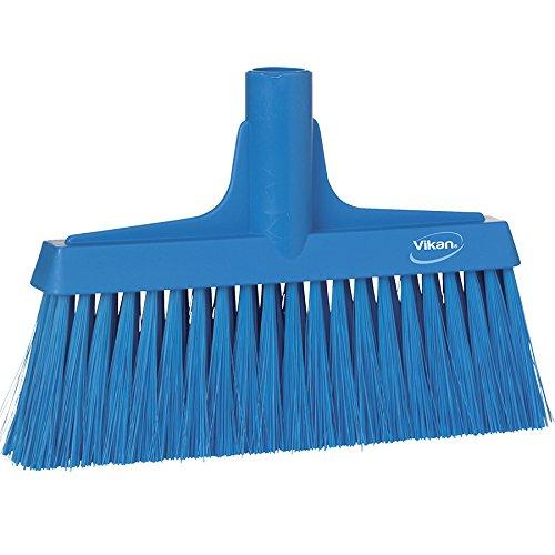 broom keeper - 8