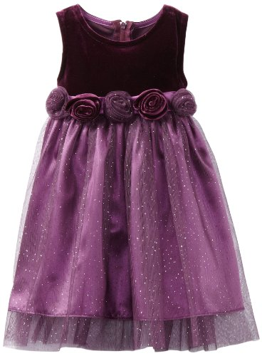Good Lad Baby Girls' Tulle Dress