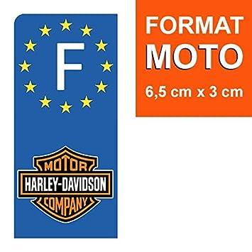 Garaje lleno para audi rs6 c7 Avant coche familiar 5-puertas 05.11