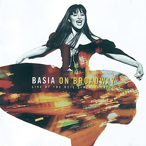 Basia on Broadway - Nyc Stores Broadway On