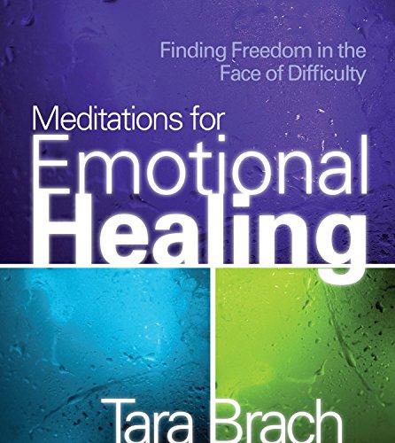 meditations-for-emotional-he