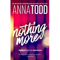 Nothing More (Volume 1) (The Landon series)