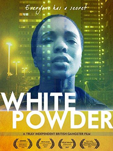 White Powder (White Powder)
