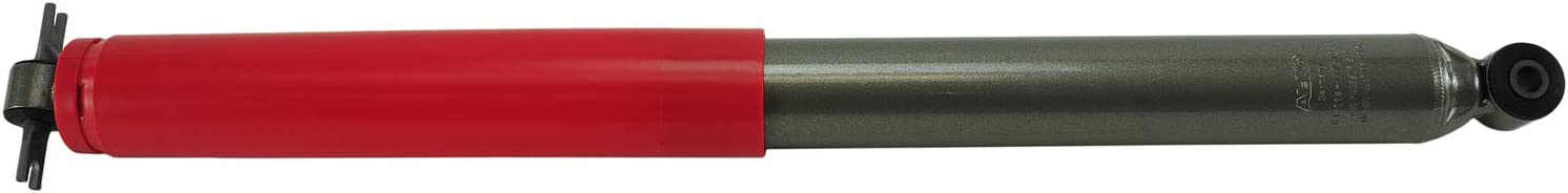 AL-KO Xtreme 813118 Rear Shock Absorber