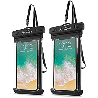 procase-universal-waterproof-case-1