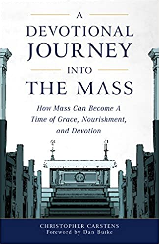 Devotional Journey into the Mass