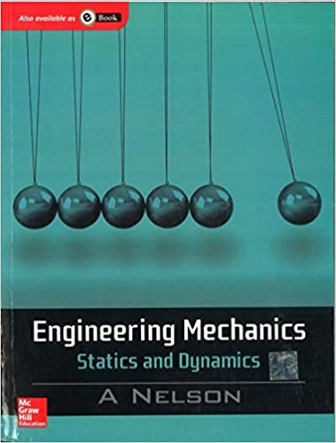 Ak Tayal Engineering Mechanics Book Pdf