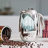 Bodum Columbia Thermal French Press Coffee