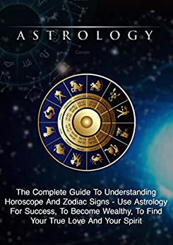 understanding horoscopes Two days in, and 2018 is already proving to be the year of the horoscope,  stargazers if getting more familiar with your astrological dna was.