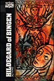 img - for Hildegard of Bingen: Scivias (Classics of Western Spirituality (Paperback)) book / textbook / text book