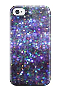 Protective ZippyDoritEduard NqVobPc1778FFKSI Phone Case Cover For Iphone 4/4s