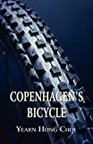 Copenhagen's Bicycle, Yearn Hong Choi, 1456025694