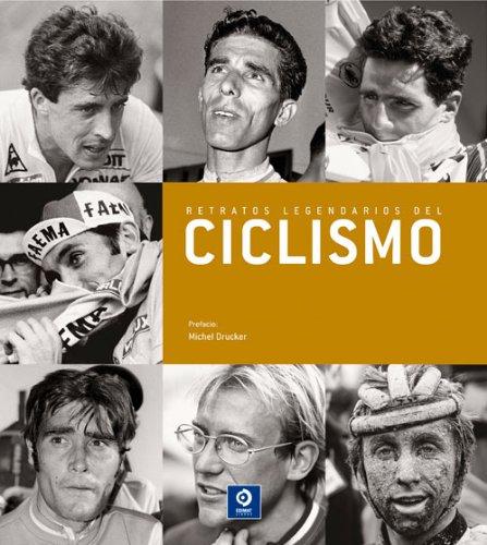 51uqyBFjcgL - Libros de Ciclismo