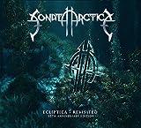 Sonata Arctica: Ecliptica Revisited:15th Anniversary Edition (Audio CD)