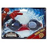 Spiderman Swimming Goggles