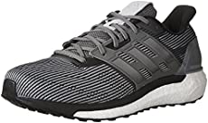 new product fefb4 95669 Top 5 Best Adidas Running Shoes for Long Distance