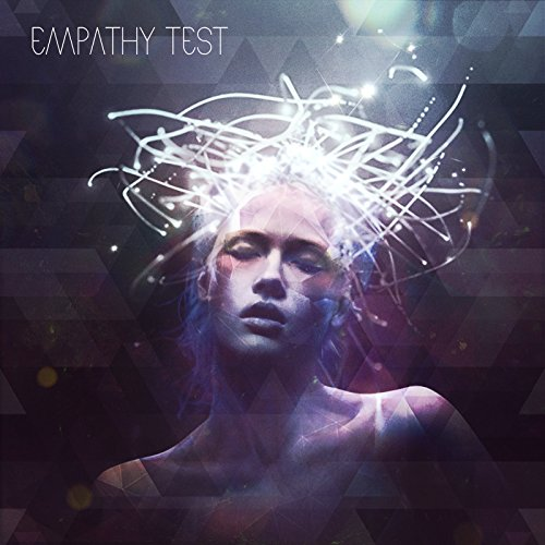 Empathy Test-Losing Touch-CD-FLAC-2017-AMOK Download