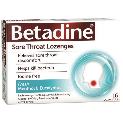betadine-sore-throat-lozenges-menthol-eucalyptus-16
