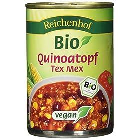 Vegan oder Vegetarisch