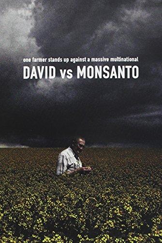 david-vs-monsanto