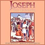 Joseph the Dreamer | Amy Steedman