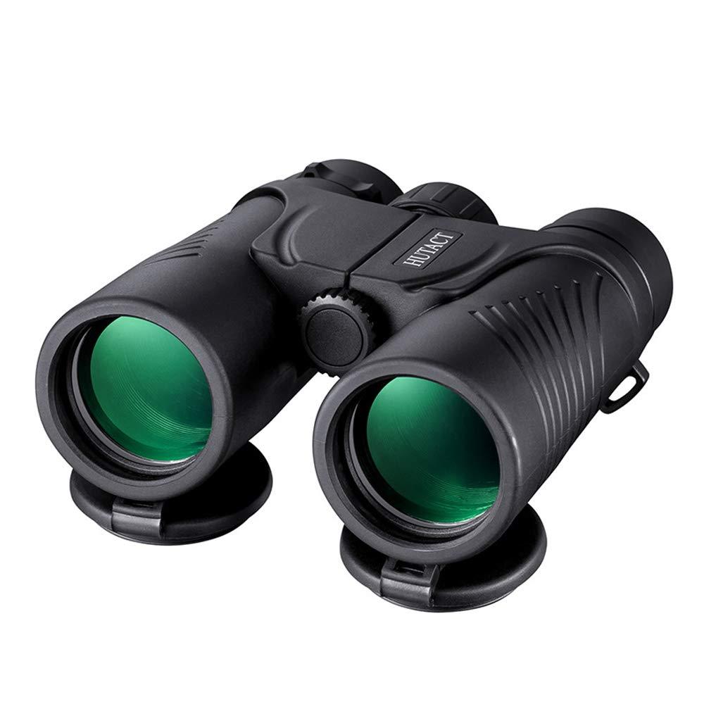 【日本未発売】 屋外用双眼鏡、高精細度HD B07Q7Z66NM、防水、FMCフルブロードバンド多層グリーンフィルム、ポータブル B07Q7Z66NM, ブランドステーション:fe736791 --- agiven.com
