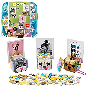 LEGO DOTS Animal Picture Holders...