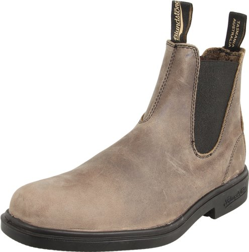 blundstone-unisex-dress-series-steel-gray-8-m-us-mens-10-m-us-womens-7-au
