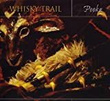 Pooka [European Import] by Whisky Trail (2005-04-13)