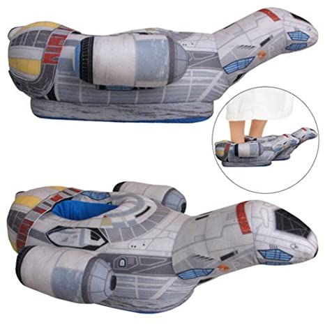 0f7456763be7 Image Unavailable. Image not available for. Color  Entertainment Earth  Firefly Serenity Oversized Plush ...