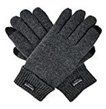 Gloves Men Review and Comparison