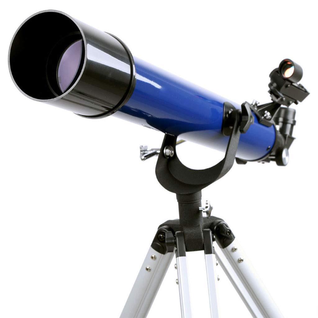 【逸品】 天体望遠鏡 天文学望遠鏡、70700A屈折星座HD高倍率エントリー望遠鏡 天文学望遠鏡 B07QC7FKRC B07QC7FKRC, 梅干専門 長生き屋:306796dc --- agiven.com