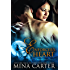 Enforcer's Heart: (BBW Paranormal Shapeshifter Werewolf Romance) (Stratton Wolves Book 3)