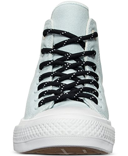 Converse Chuck Taylor Ii All Star Hi Top Sneaker Shield Canvas Polar