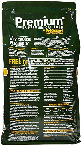PetGuard-Premium-Dry-Cat-Kitten-Fresh-Chicken-8lb