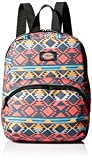 Dickies Mini Backpack, Tribal Stripe
